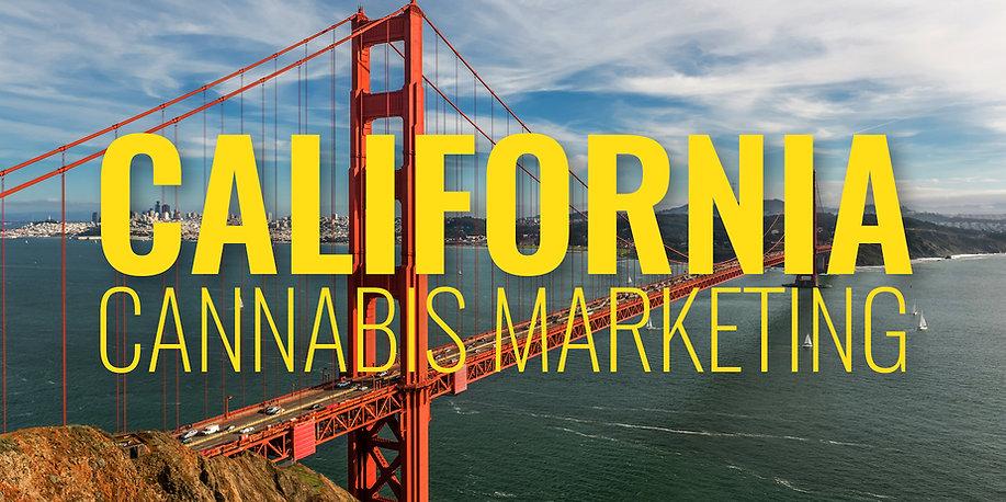 California Cannabis Marketing 1.jpg