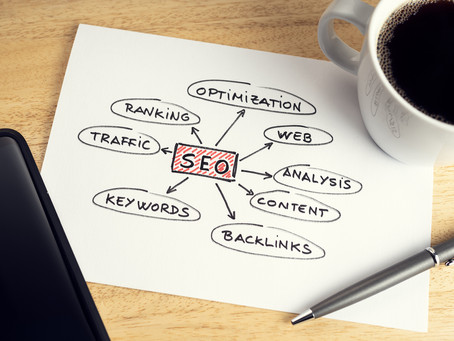 SEO Tips For Your Cannabis Website