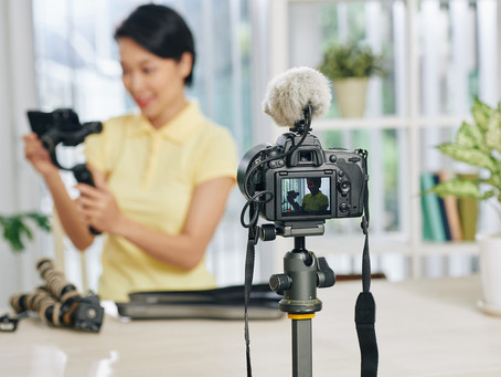 How Video Can Improve Your Cannabis Marketing