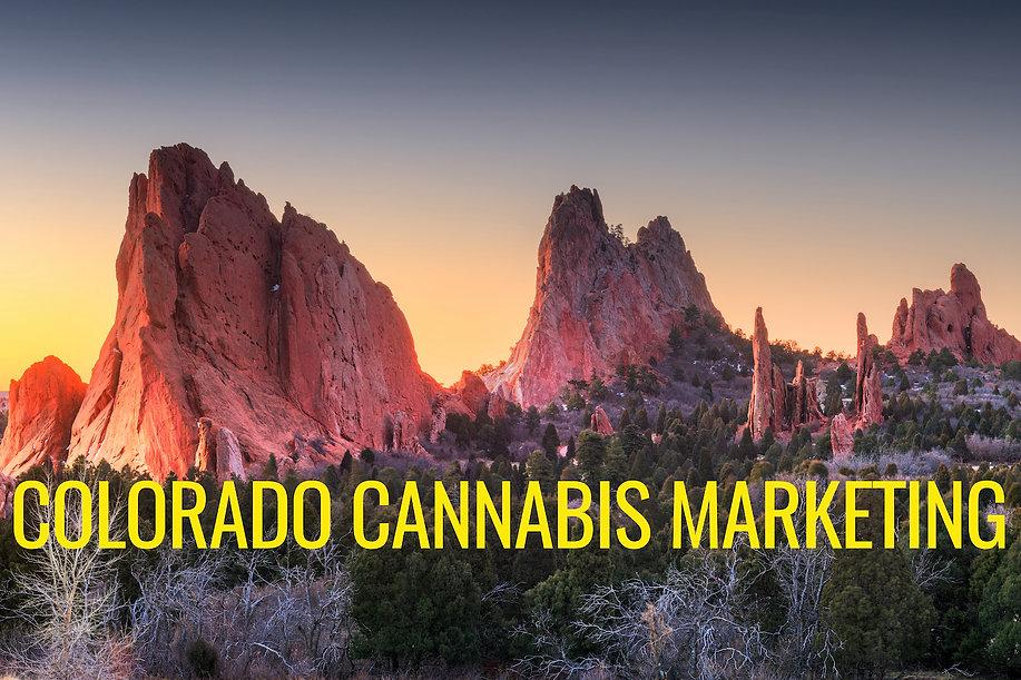 Colorado Cannabis Marketing Landscape Photo.jpg