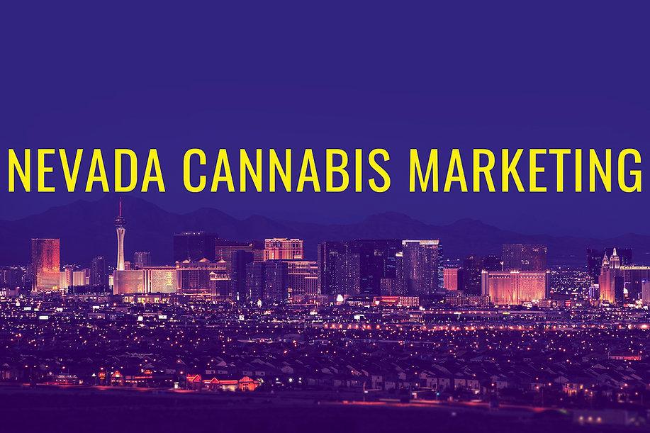 Nevada Cannabis Marketing 2.jpg