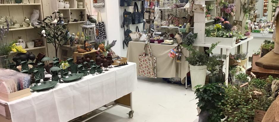 【期間限定】聖蹟桜ヶ丘オーパ店オープン