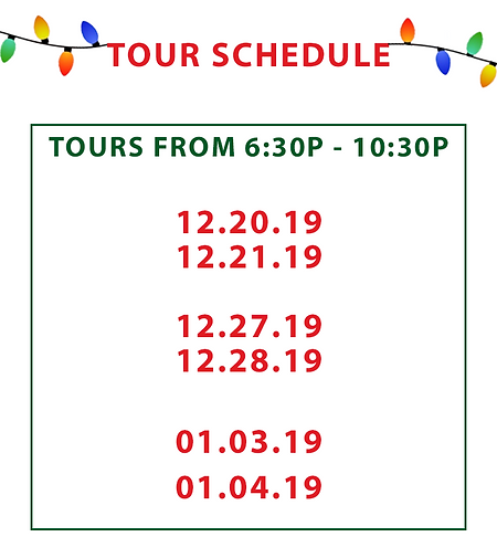 Light Tour Schedule.png