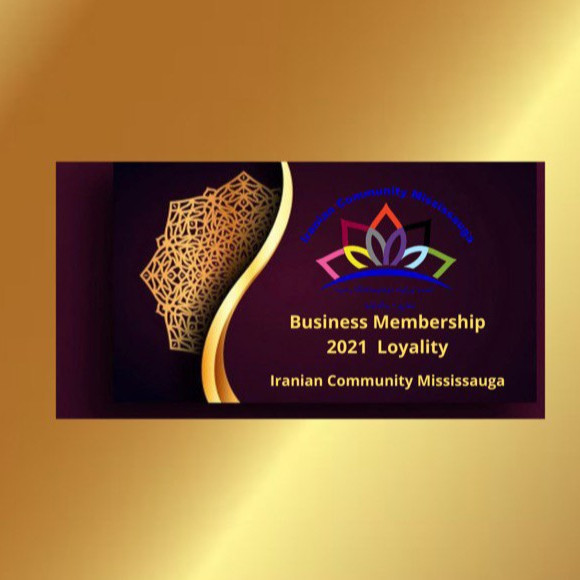 Gold Business VIP 2021