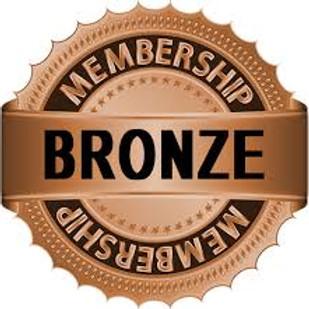 Regular  Business Membership 2020