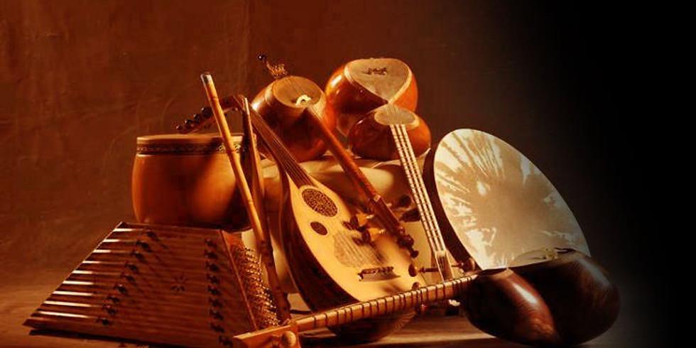 music /practice