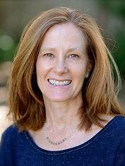 Maggie Biggar