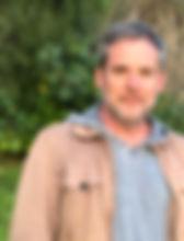 Cameron Watson Headshot Nov 2018 (2)_edi