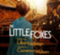 The Little Foxes_edited.jpg