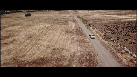 LANDINGS - Official Trailer