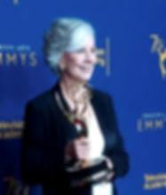 Emmy Winner!.jpg