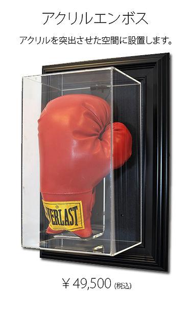glove-3b.jpg