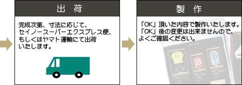 guide-3b.jpg