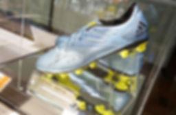 boots-6.jpg