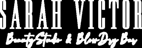 logo_newnew_wt.png