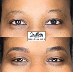 brows_2.jpg