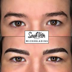 brows3.jpg
