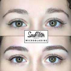 brows1.jpg