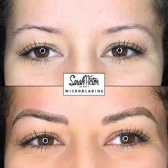 brows_3.jpg