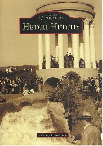 Hetch Hetchy