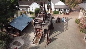 MMHC Stamp Mill_drone.jpg
