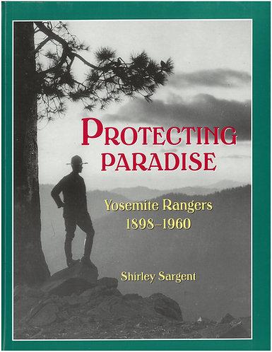 Protecting Paradise