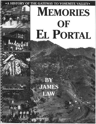 Memories of El Portal