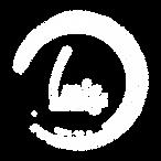 luis - Logo weiss.png