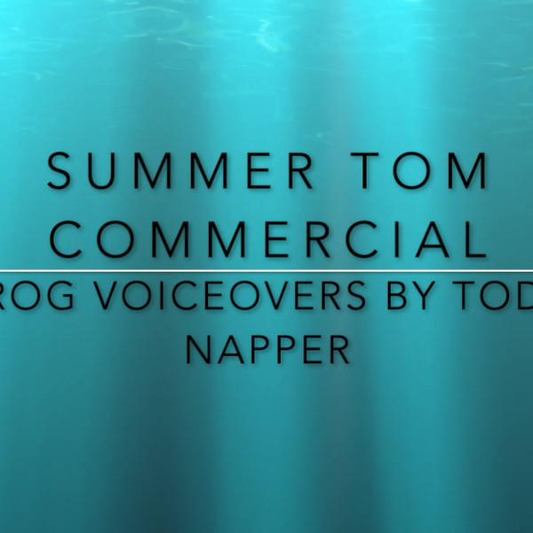 Summer Tom
