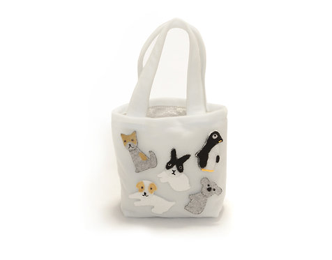 """S tote WH """"animals"""""""