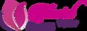 Maciel Logo2020.png