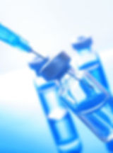 vacina-azul.jpg