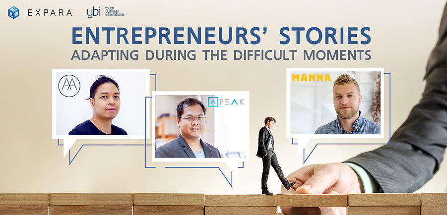 Entrepreneurs' Stories_Banner.jpg