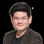 Paul Arriyavat Profile Picture.png