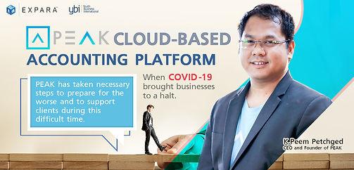 Entrepreneurs' PEAK_Banner.jpg