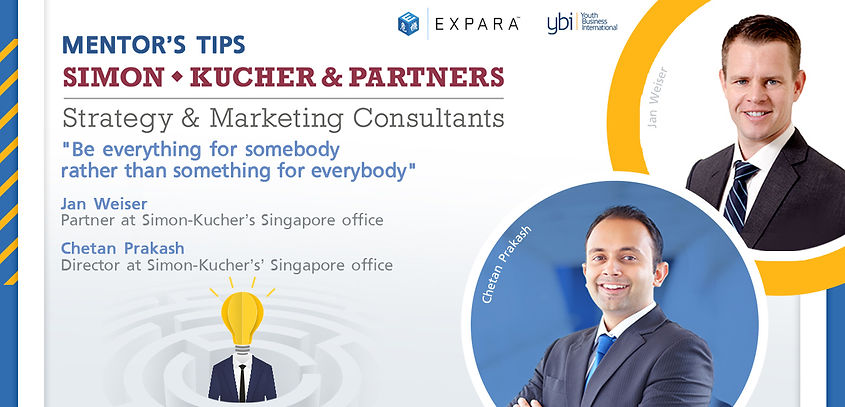 SIMON-KUCHER&PARTNERS_banner.jpg