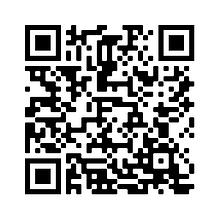 Registration QR CVC.png