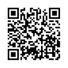 Registration QR For Angel.png