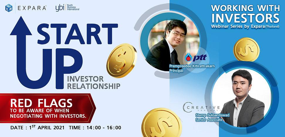 START UP-investor_Banner.jpg