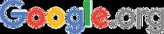 google.org_color_852x272px - Copy.png