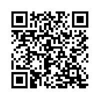 Registration QR.png