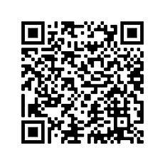 SET_27_Jan_Registration.png