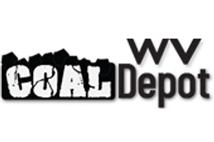WV Coal Depot Buy and Sell Coal in West Virginia