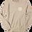 Thumbnail: Unisex Crew Sweatshirt