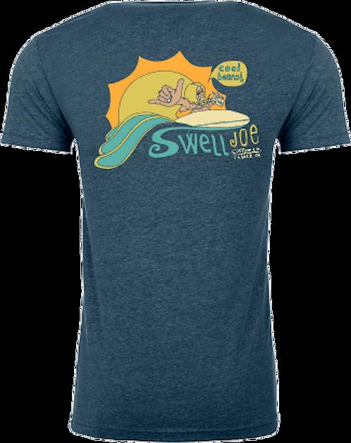 Swell Joe T-Shirt