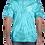 Thumbnail: Adult Unisex Tie-Dyed Tees