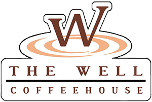 wellhouse.png