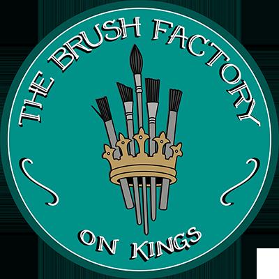 brush.png