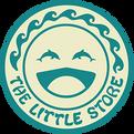 TheLittleStoreLogo.PNG