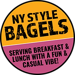nybagels.png